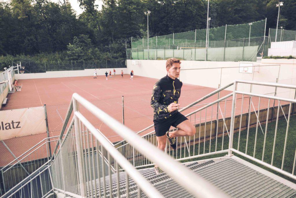 Der Grazer Blog AchtNull Graz Niko Juranek Sport Fitness Lifestyle