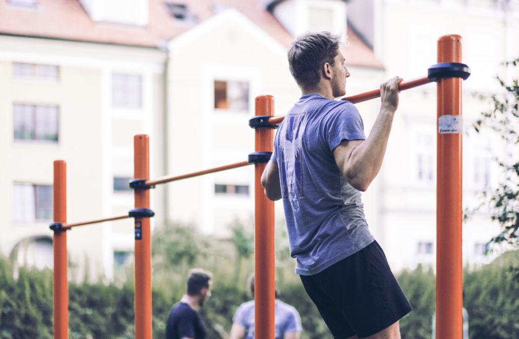 Niko Juranek Sport Graz achtnull (Foto: www.julianclauskoch.com)