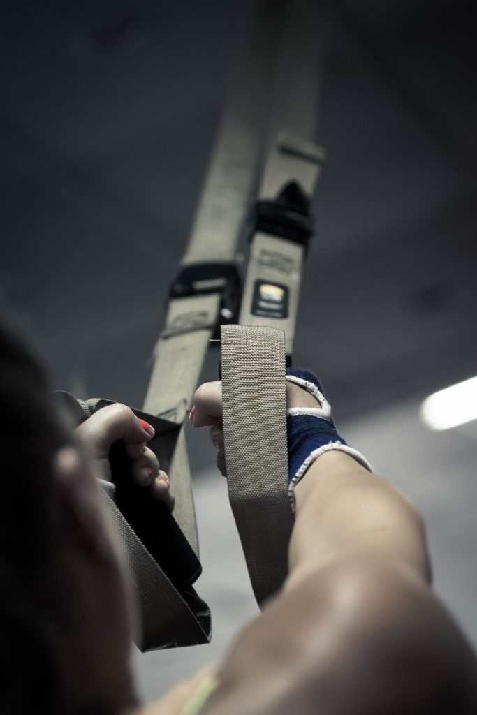 Niko Juranek Blog AchtNull Graz Sport Fitness 3