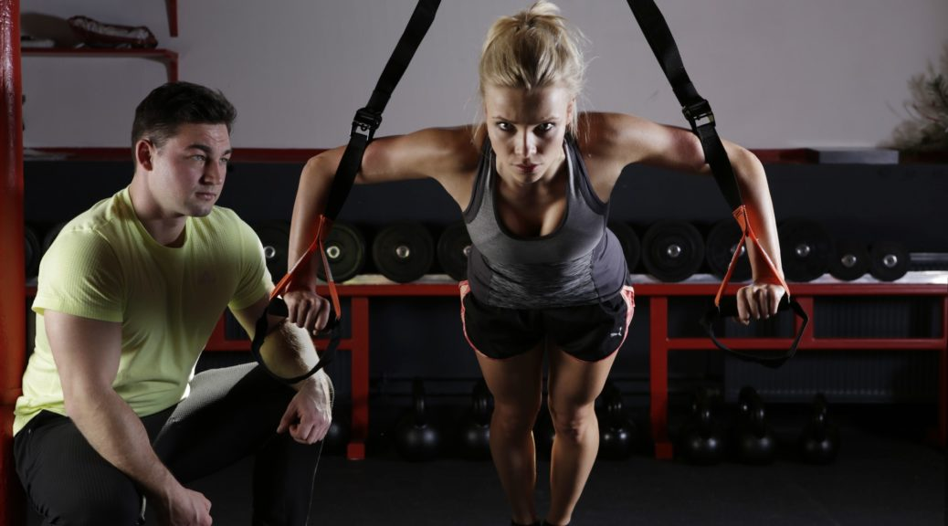 Niko Juranek Blog AchtNull Graz Sport Fitness