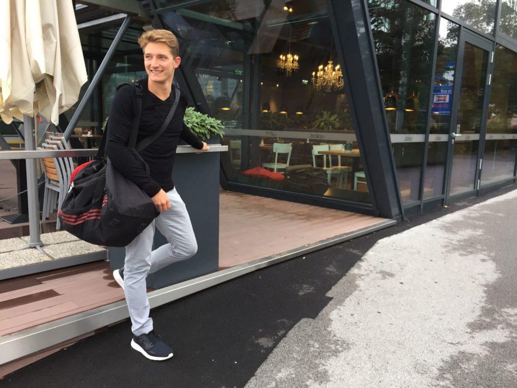 Der Grazer Blog AchtNull Graz Niko Juranek Sport Fitness Lifestyle2